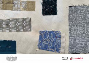 Textile Is Telling Us…